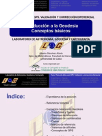 Introduccion_a_la_Geodesia.pdf