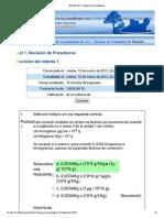 201102A_ Act 1. Revisión de Presaberes