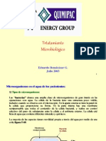 5.4_Microorganizmos