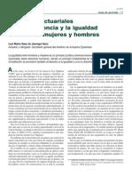 Las tablas actuariales.pdf