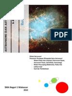 Astronomi Dan Astrofisika Rev.3(1)