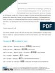 ttmik-l9l13TTMIK Level 9 Lesson 13 / Word Builder 19 / 신 (新)