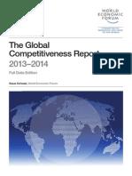 WEF_GlobalCompetitivenessReport_2013-14