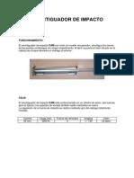 PuertasCortafuegos-Accesorios.pdf