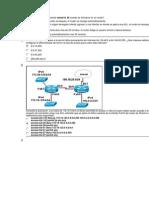 Cisco CCNA 4 Capitulo 8