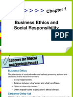 Ch02-Intro to Business Ethics
