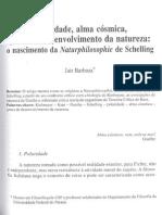 Natur Philosophie 29