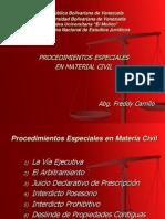 procedimientosespeciales-120319215844-phpapp01