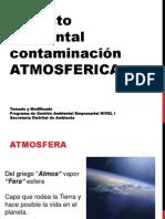 EMISIONES_ATMOSFERICAS