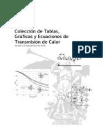 Coleccion Tablas Graficas TC
