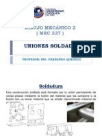 c4 Uniones Soldadas Dm2