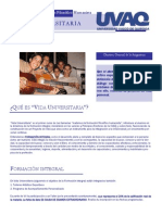 Nuevo Manual Vida Universitaria Versio_n 2012 b
