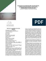 09-08 Caso Clinico TL