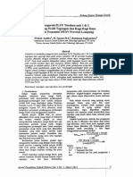 B24 Pengaruh PLTU Tarahan 1