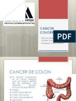CANCER COLORRECTAL.pdf