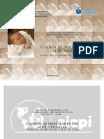 AIEPI Neonatal - DRR 1.pdf