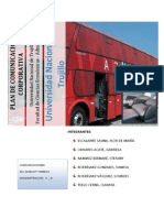 Plan de Comunicacion Corporativa (6)