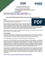 DLT_Zhensheng Zhang - URP - Resumen y Perfil (1)