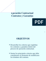 EJECUCION-CONTRACTUAL.ppt