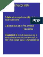 teorico2