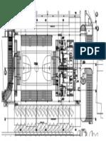 Dhg 030 Rev 1 Model