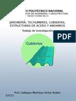 123909034-Cubiertas