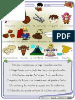 Lectura-Ñ-color.pdf