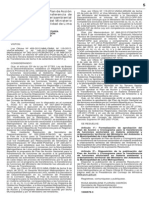 Resolucion de Secretaria de Descentralizacion n 0492013pcmsd
