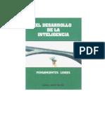 El+Desarrollo+de+La+Inteligencia (3)