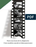 124785417-Hacia-una-teoria-de-la-adaptacion-Cinco-modelos-narrativos-latinoamericanos.pdf