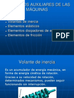 auxiliaresdemaquinas-110306130149-phpapp01