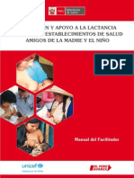 libropromocionyapoyoalalactancia-121024174235-phpapp02.pdf