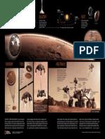Sem Gec Natgeo Mars Infographic