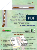 PRESENTACION FMT-CURSO1y2.ppt