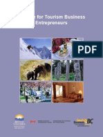 Small Business Guide - English