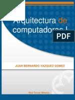 Arquitectura Computadoras I