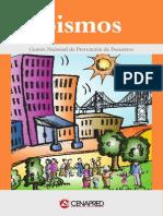 3-FOLLETO_SISMOS