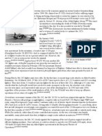 Messerschmitt Me 262 - Wikipedia, The Free Encyclopedia2