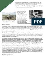 Messerschmitt Me 262 - Wikipedia, The Free Encyclopedia3