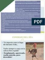 Las Leyes de La Herencia 2013