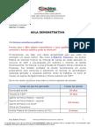 apres_coaching_concurso_RT_65074.pdf