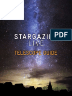 BBC Guide to Telescopes