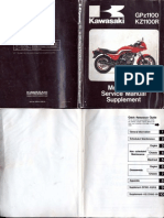 honda cbx750p repair manual download