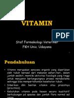 VITAMIN Present 3.10.13ppt