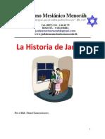 La Historia de Januka