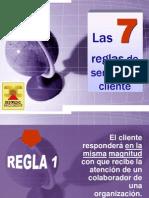 lasreglasdeservicioalcliente-100510122742-phpapp01 (1)