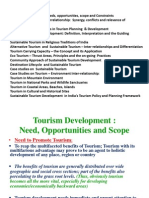 introductionsustainabletourism-121007094946-phpapp01