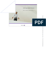 Alcatel-Lucent Scalable IP Networks Student Guide v2.0_downloadable