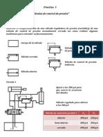 practica 5.pptx