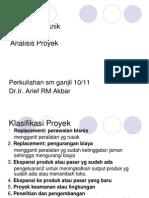 Ekotek _analisis proyek1